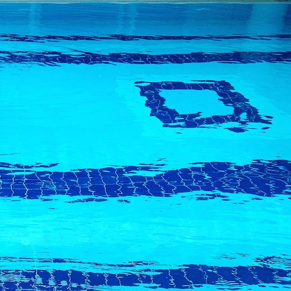 piscina-aro