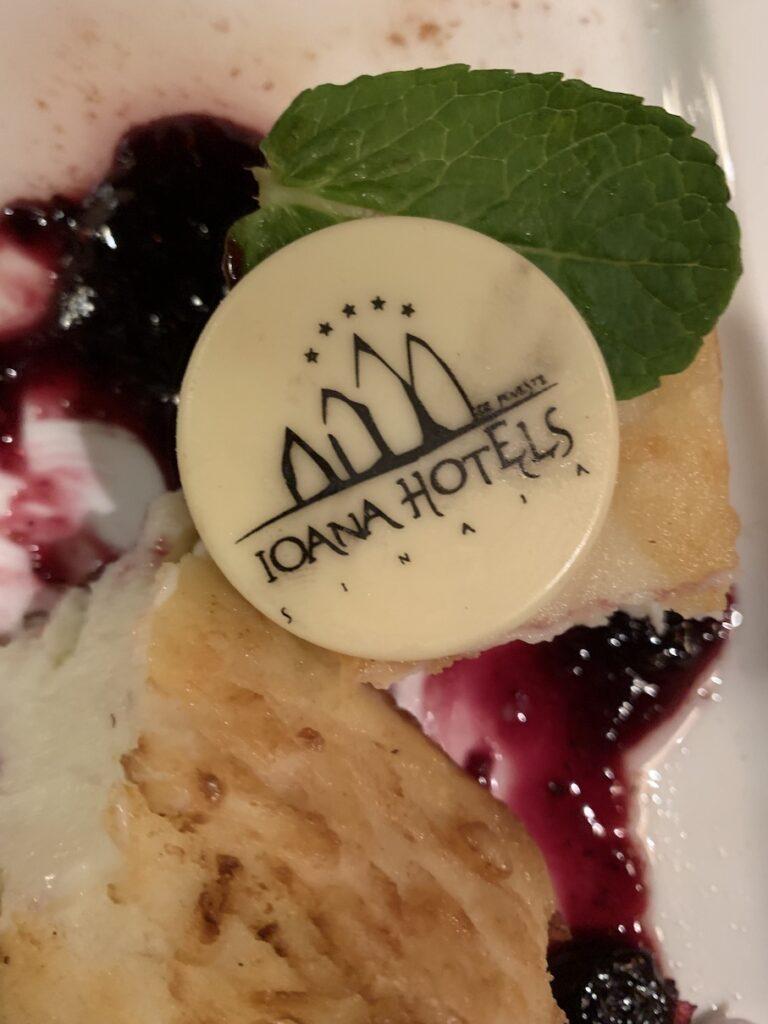 ioana-hotel