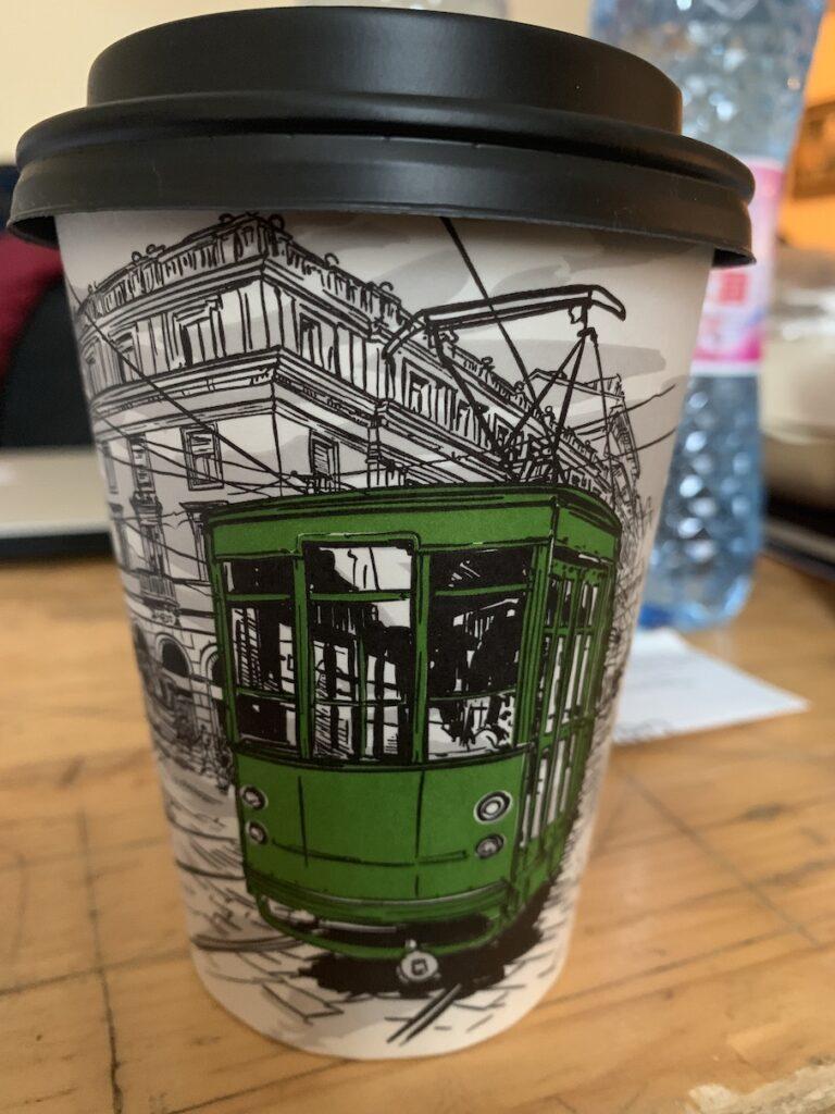 cafea-buna-tramvai