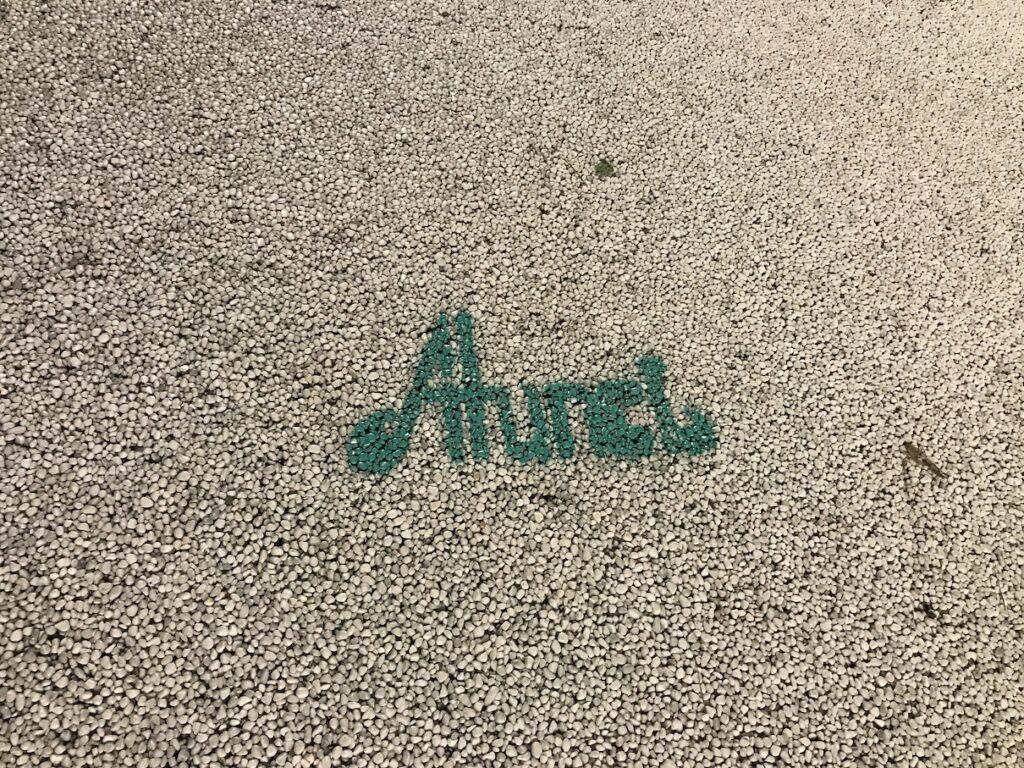 avortul1