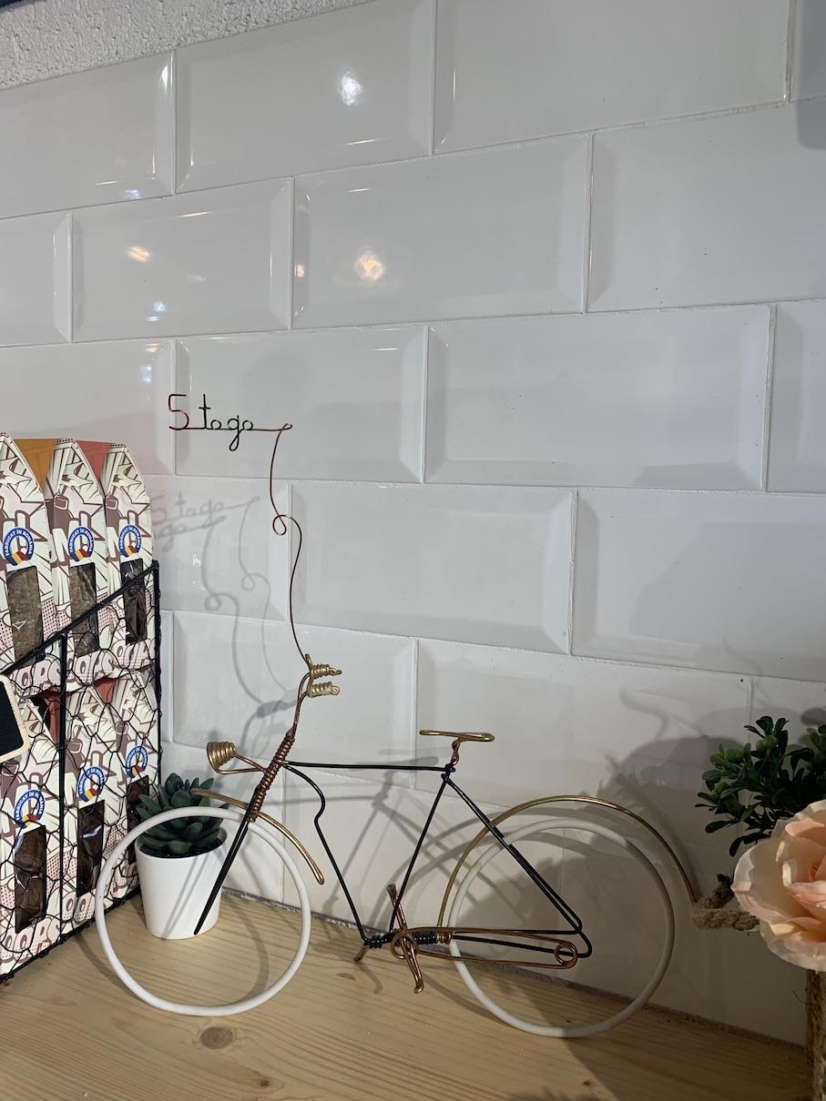 chai-latte-to-go-bike