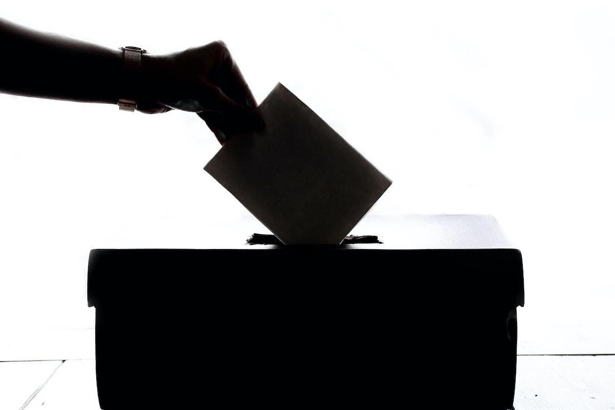 omul este asteptarea principala in alegeri